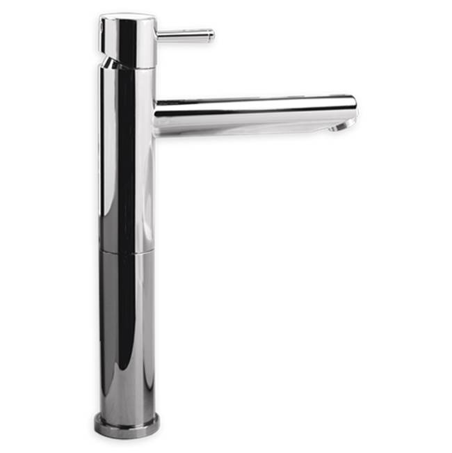 Bathroom Sink Faucets Vessel | The Bourneuf Corporation