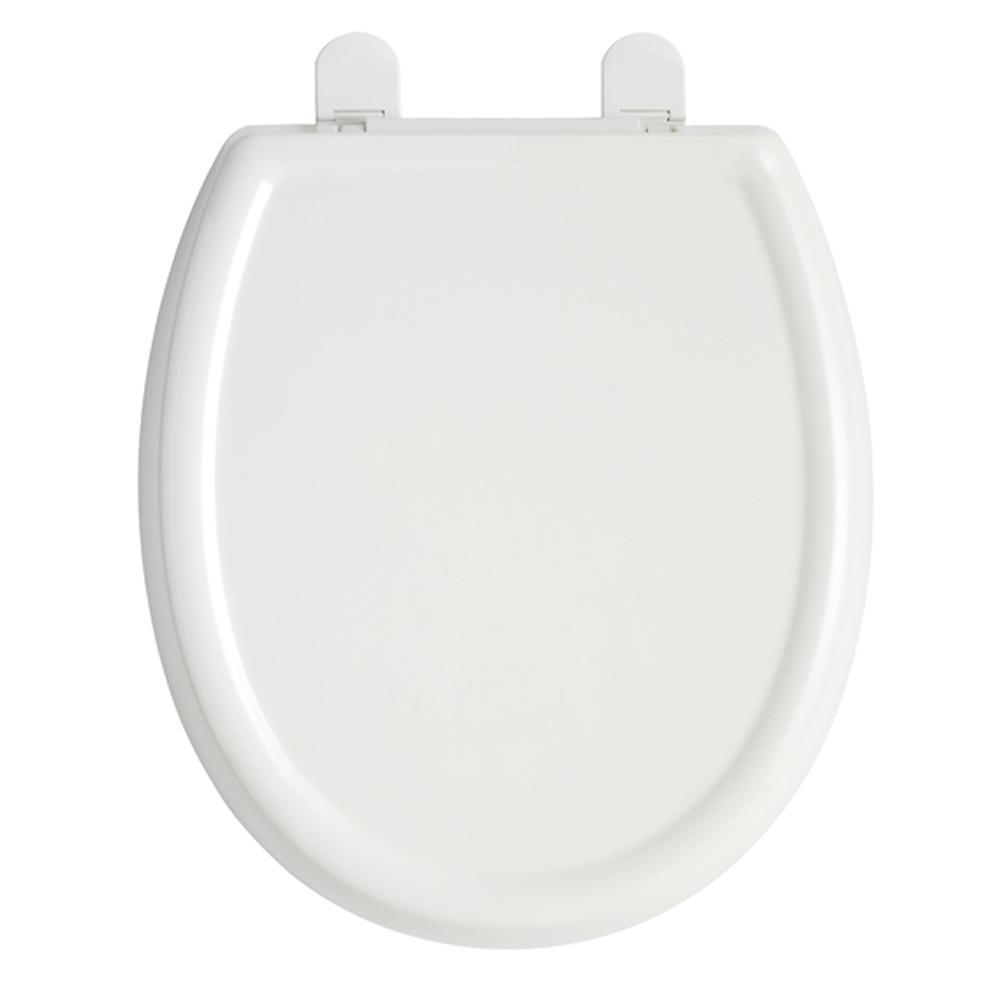 Toilets Toilet Seats | The Bourneuf Corporation